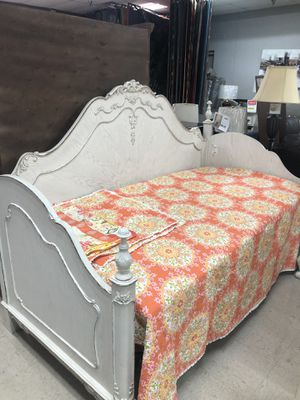 Kids Bedroom Sets for Sale in High Point, NC