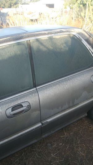 92 Honda Acura parts only for Sale in Riverside, CA