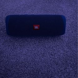 JBL flip 5 for Sale in Winter Garden,  FL