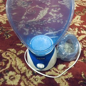 New Facial Steamer for Sale in Jersey City, NJ