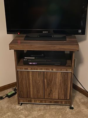 TV or microwave stand for Sale in Forest, VA