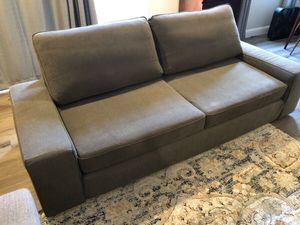 Couch for Sale in Daly City, CA