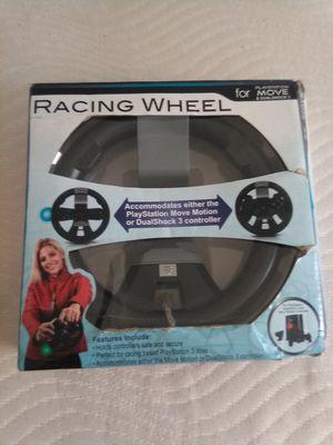 Racing Wheel for Sale in Riverside, CA
