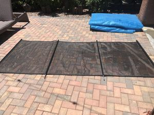 Pool Fence for Sale in Las Vegas, NV