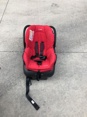Maxi Cosi NXT infant car seat for Sale in Chicago, IL