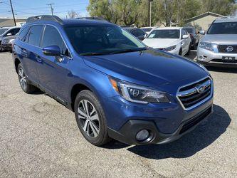 2019 Subaru Outback for Sale in Richland,  WA