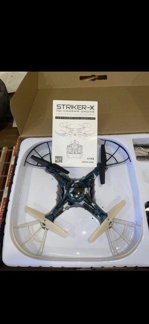 Striker drone for Sale in Glendale, CA