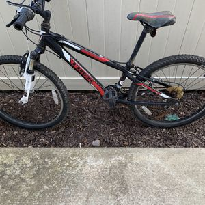 Mountain Bike for Sale in Columbia, MD