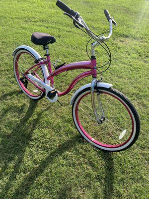 "Kent Del Rio Beach Cruiser Bike ""26"" for Sale in Gibsonton, FL"