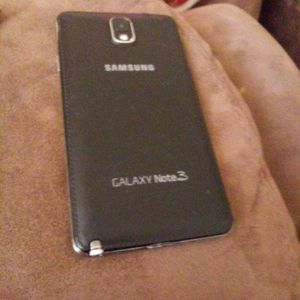 Samsung Galaxy Note 3 for Sale in St. Louis, MO