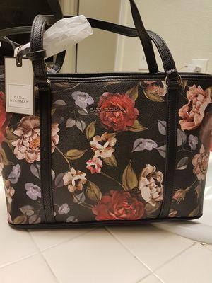 Handbag for Sale in Stockton, CA