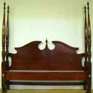Queen Bedroom Set for Sale in Burlington, WA