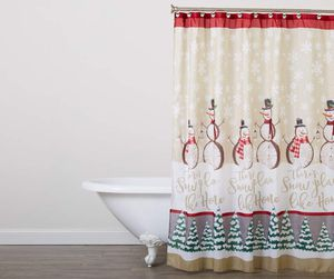 Shower Curtain Set ( Fast Priority shipping 3days Guarantee ) for Sale in Norcross, GA