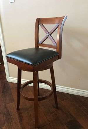 Bar stool for Sale in Shadow Hills, CA