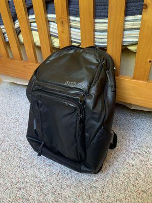 Jansport Backpack for Sale in Bainbridge Island, WA