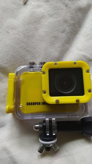 Go pro for Sale in Redwood City, CA