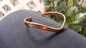 Sergio Lub bracelet for Sale in Moreno Valley, CA
