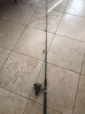 FISHING ROD SHIMANO for Sale in Los Angeles, CA