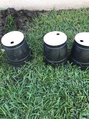 Sprinklers head concrete general Repair for Sale in Kissimmee, FL