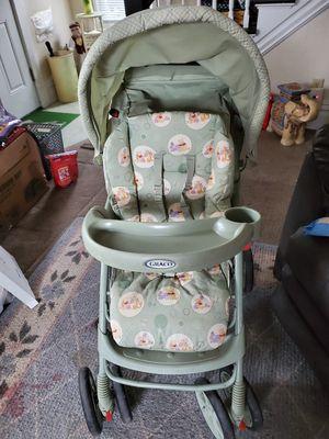 Graco Stroller for Sale in Lansing, MI