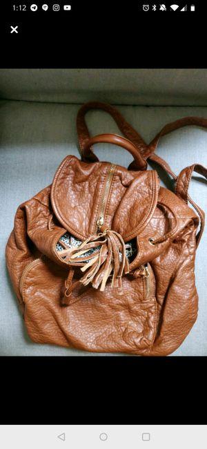 Women bag for Sale in Lynnwood, WA