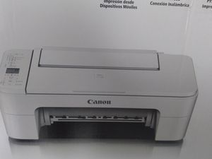 Canon all in one printer Pixma MG2522 for Sale in Oak Harbor, OH