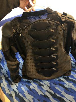 Dirtbike/Motorcycle Protective Gear for Sale in Douglasville, GA