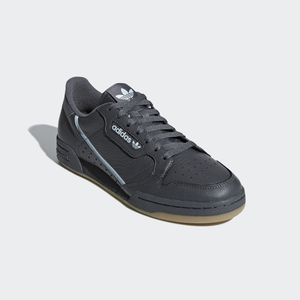 Adidas Continental Mens size 13 NEW $60 for Sale in Fremont, CA