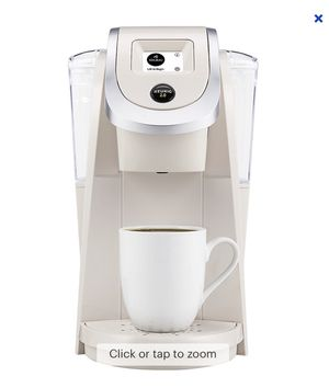 Pearl Keurig for Sale in Denver, CO