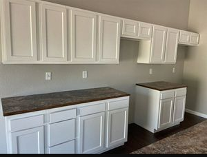 Kitchen cabinets for Sale in Broomfield, CO
