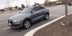 Audi Q3 2015 for Sale in Chesapeake, VA