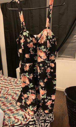 Sun dress for Sale in Phoenix, AZ
