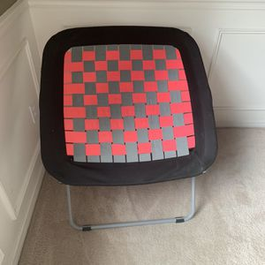Bungee Chair for Sale in Snohomish, WA