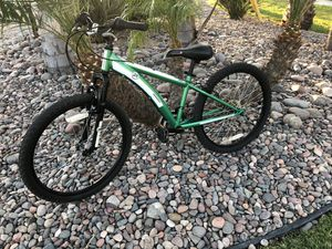 "Diamondback 24"" Cobra 🐍 24 Mountain Bike 21-Speed ""Immaculate for Sale in Santee, CA"