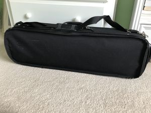 American Case Company violin case hard shell for Sale in Herndon, VA