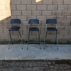 Chairs for Sale in Commerce,  CA