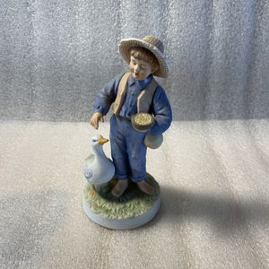 Vintage Figurine for Sale in San Diego, CA