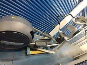 Precor 833 elliptical machine for Sale in Little Falls, NJ