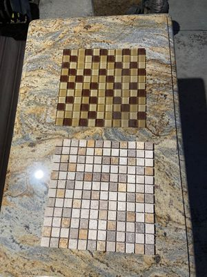 12x12 tiles for bathroom/house/pool/outdoor for Sale in Los Angeles, CA