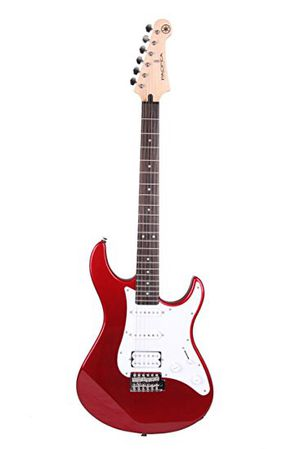 Electric guitar for Sale in Cary, NC