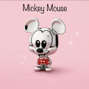 NIP MICKEY MOUSE CHARM for Sale in Philadelphia, PA
