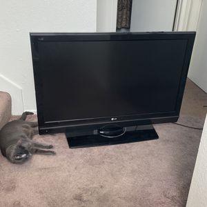 42 In LG TV for Sale in Newport Beach, CA