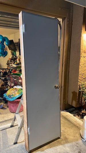 Door for Sale in Fontana, CA
