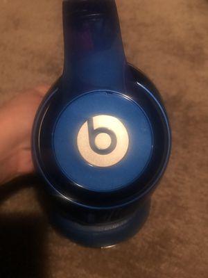 Beats for Sale in Salt Lake City, UT