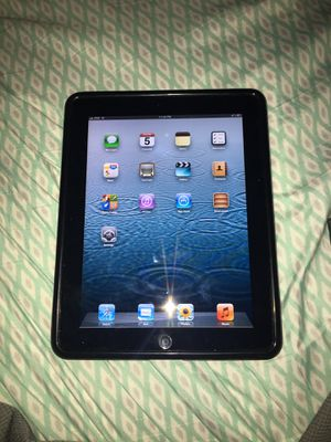 iPad first generation for Sale in National City, CA