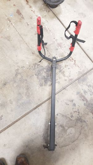 Bell bike carrier for Sale in Clovis, CA
