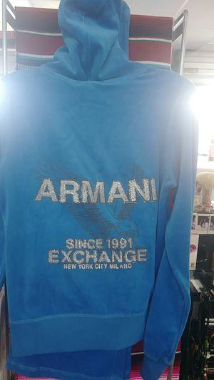 Aqua Blue Sweatsuit. ((NEW)) for Sale in Denver, CO