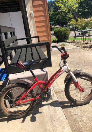 Bike for Sale in Gresham, OR