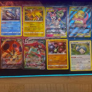 Pokemon Cards for Sale in East Providence, RI