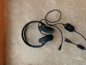 Microsoft LifeChat LX-3000 for Sale in Auburn, WA